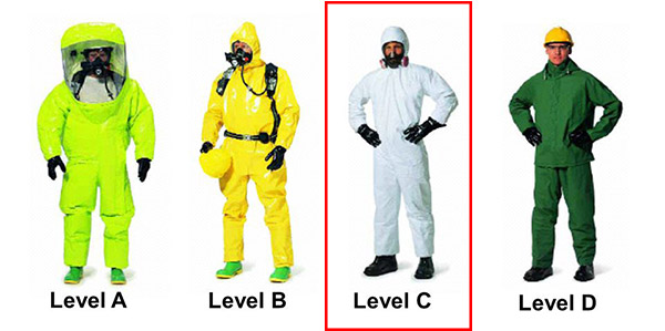 commercial-disinfectant-ppe