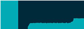 International Dioxide Logo